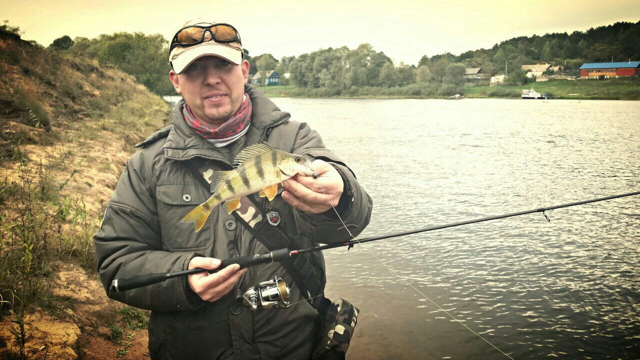 весенняя рыбалка в дельте волги видео