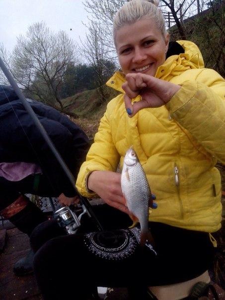 могилев рыбалка запреты
