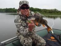 Рыболовный отчет Денис Дурдола Рыбалка на р. Сож Гомельская область Республика Беларусь