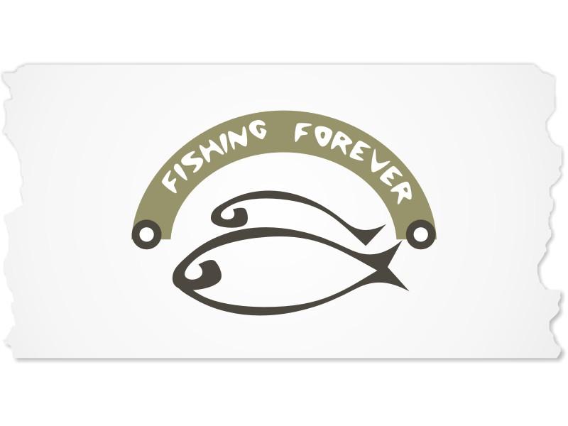 рыболовный барклая